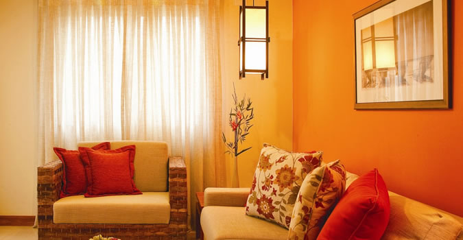 Interior Painting services in Saint Louis affordable high quality painting in Saint Louis