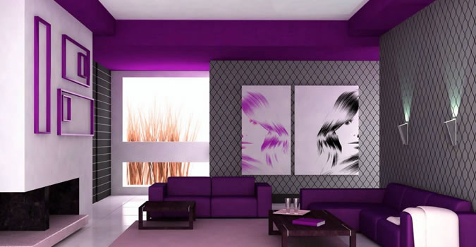 Interior Painting in Saint Louis high quality affordable
