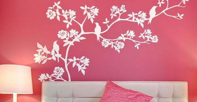 High Quality interior painting Saint Louis